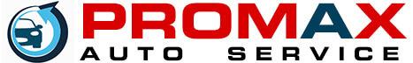 Promax Auto Service